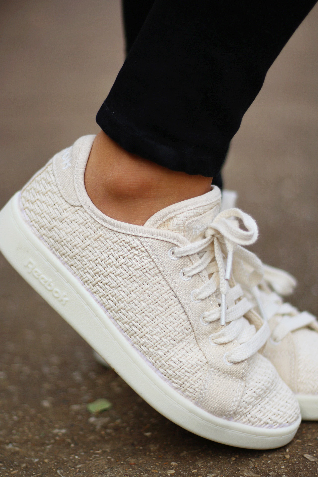 01265b75283 The NEW Reebok Cotton + Corn shoes - Available at Zappos - WAYS OF STYLE