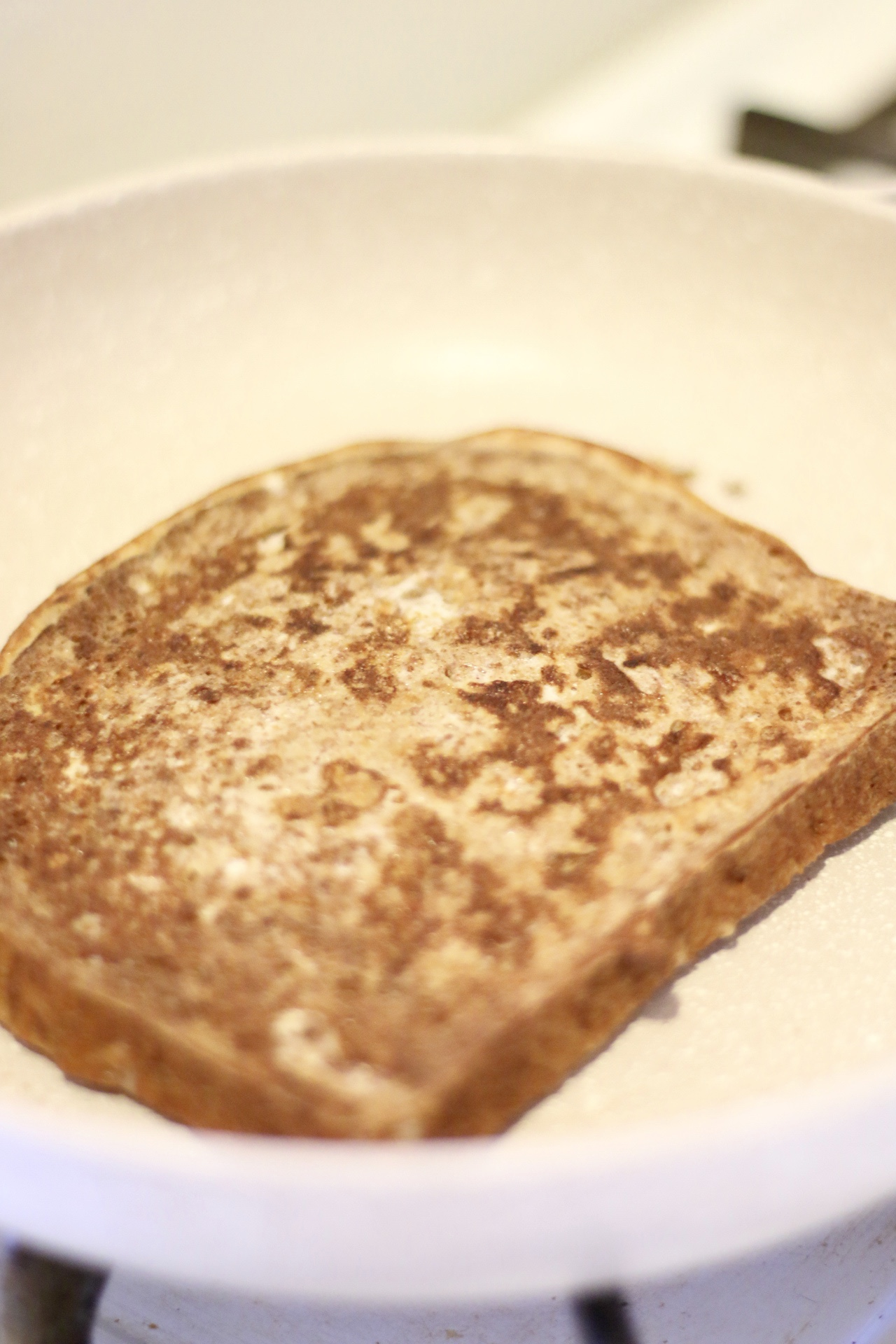 HEALTHY EVERYDAY FRENCH TOAST RECIPE, HEALTHY EVERYDAY FRENCH TOAST RECIPE