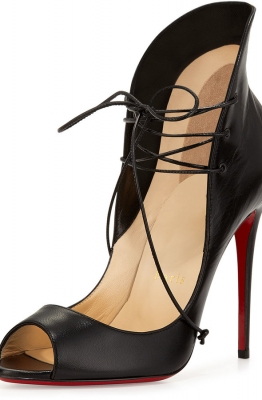 Fav Loubs!