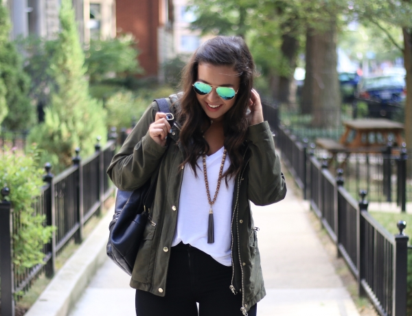 BACK TO SCHOOL OUTFITS – PART 3