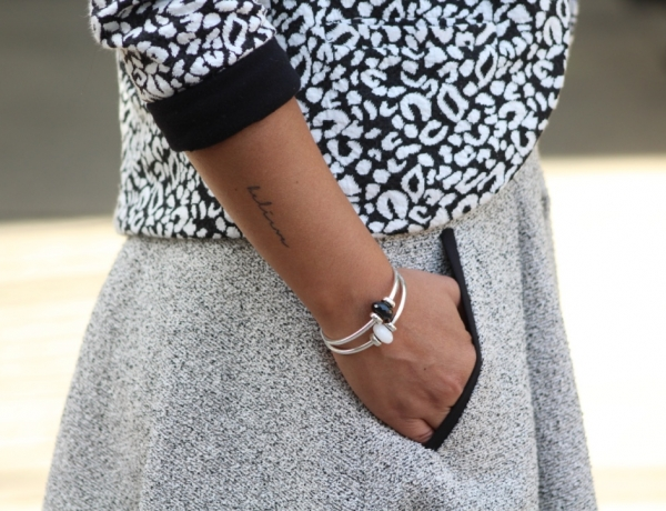 READY FOR FALL WITH TROLLBEADS